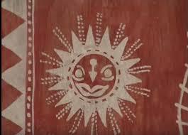 Warli Art Simple Designs 7 Best Warli Designs Images On Pinterest Tribal Art Fabric