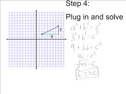 how to write a personal math homework help pythagorean theorem