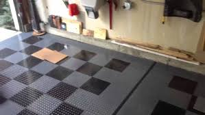 garage floor 1a4494afb67d 1000 g floor garage flooring the home