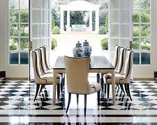 dining room table and chair sets 9 dining room set ebay