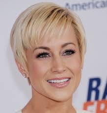 kellie pickler short haircut kelly pickler short hair kellie pickler short hair hair and