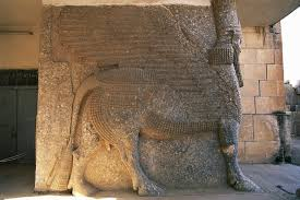isis black friday target list isis bulldozing of ancient nimrud site in iraq stirs outrage the