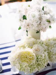 white centerpieces roots oahu hawaii florist centerpieces