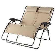 Oversized Zero Gravity Lounge Chair Caravan Canopy Oversize Zero Gravity Chair Brown Http Www