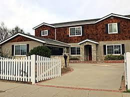 west hills real estate west hills los angeles homes for sale