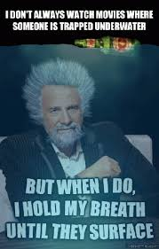 Best Most Interesting Man In The World Meme - most interesting man pictures and jokes memes funny pictures
