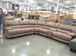 Sectional Sofas At Costco Spectra Home Sofa Costco Power Recliner Sofa Fabric Power