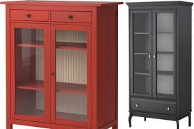 i miss the yellow hemnes linen cabinet at home with kim vallee