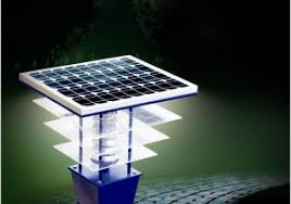 high quality solar landscape lighting inspire best outdoor solar