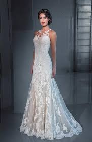 cheap designer wedding dresses cheap designer wedding dresses