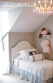 Girls Bedroom Attic 187 Best Toddler Rooms Images On Pinterest Nursery Children And