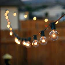 heavy duty string lights heavy duty string lights outdoor s heavy duty outdoor string lights