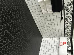 Wall Tiles by Wall Tiles Price In India Wall Tiles Price In India Suppliers And