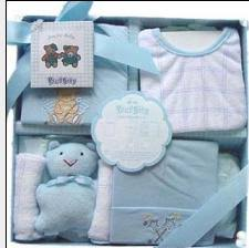 baby gift sets baby clothes gifts brand clothing