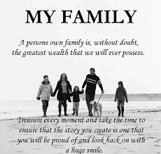 standing up for family quotes search inspiring ideas