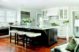 kitchen designer westport u0026 greenwich ct kitchen cabinets