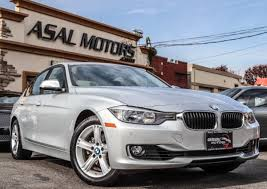 2015 bmw sedan 2015 bmw 3 series prices reviews and pictures u s