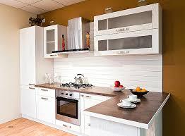 cuisine dans petit espace cuisine équipée ixina belgique fresh 100 ides de cuisine dans petit