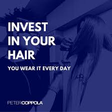 hair you wear 91 best hairstylist motivation images on hairstylist