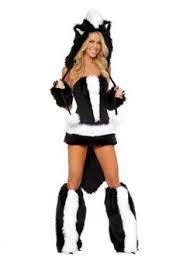 Lingerie Halloween Costumes Womens Halloween Costumes Womens Naughty
