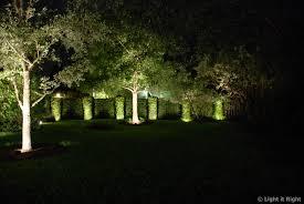 Landscape Light Outdoor Landscape Lighting Wasedajp Home Deco Inspirations