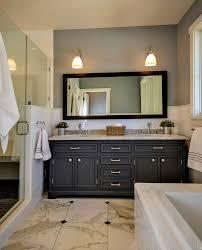 bathroom vanity countertop ideas innovative carrara marble bathroom vanity home design gallery ideas