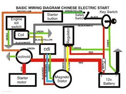 razor spark wiring diagram razor motor razor exploded view