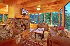 top 10 cabin rentals top cabin rentals cabins