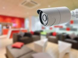 spy cam in bedroom watch out for indoor spy cameras when renting