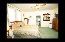 Aspen Bed And Breakfast Aspen Inn Bed U0026 Breakfast Flagstaff Az Resort Reviews