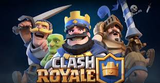 newest apk clash royale 2 1 8 apk for android version