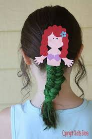 crazy hair ideas for 5 year olds boys 50 best crazy wacky silly hair day images on pinterest crazy