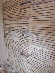 denver historic preservation historic ornamental plaster