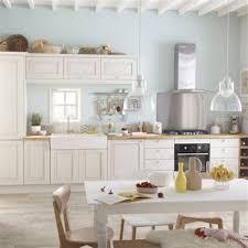 facade meuble cuisine leroy merlin meuble cuisine leroy merlin delinia facade meuble cuisine leroy