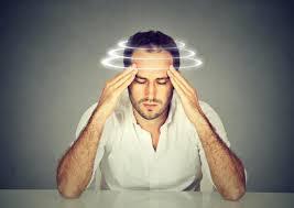 can sinus infection cause dizziness light headed vertigo causes symptoms and treatments