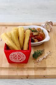 spécialité marseillaise cuisine panisses de marseille ratatouille provençale cuisine provencale