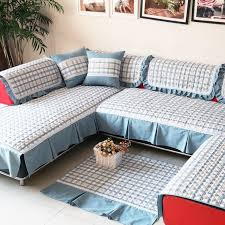 Home Design Online India Extraordinary L Shaped Sofa Covers Online India With Additional