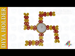 Swastik Decoration Pictures Diwali Ideas 100 Ideas To Make Your Diwali Special K4 Craft