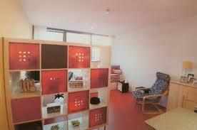 Wohnzimmer Raumteiler Bett Im Wohnzimmer Raumteiler Elegant Artistry Wohnzimmer Mit