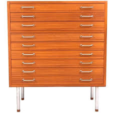 flat file cabinet wood flat files cabinet wood flat file cabinet for sale justproduct co