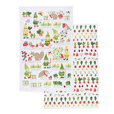 now designs kitchen towels kitchen towels dish towels sears