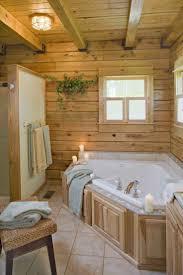 78 best gastineau log homes images on pinterest log homes log