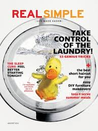 real simple magazine covers real dr michael breus featured in real simple magazine southwest
