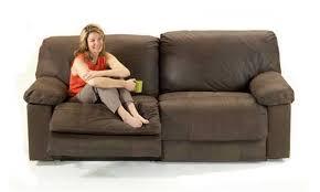 Berkline Sofa Recliner Berkline Reclining Sofas Home And Textiles