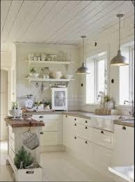 cuisine bois peint cuisine blanc et bois excellente cuisine design bois indogate
