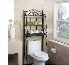 Narrow Bathroom Shelf by Wrought Iron Candle Holders Floor Standing Google Search
