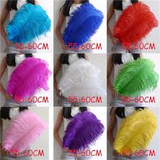 Where To Buy Ostrich Feathers For Centerpieces by Popular Ostrich Centerpieces Buy Cheap Ostrich Centerpieces Lots