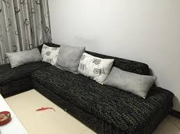 L Shaped Sofa by L Shaped Sofa Covers And Loveseat Covers All About House Design