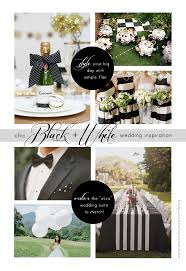 black and white striped wedding invitations black and white wedding invitations inspiration