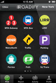 11 best transit apps for mta riders and commuters in nyc and beyond